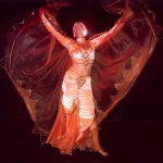 Bellydance - Orientalischer Tanz