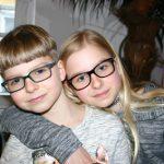 Foto Heike Imlau: Jasmin & Nicky
