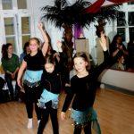 Foto Heike Imlau: Kinder